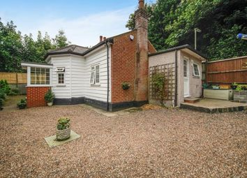 Thumbnail 2 bed property for sale in Croydon Road, Caterham, Surrey, .