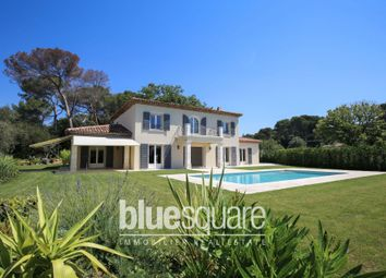 Thumbnail 6 bed property for sale in Mougins, Alpes-Maritimes, 06250, France