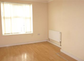 Thumbnail 2 bed flat to rent in Kingsbury Road, London