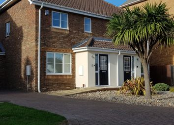 3 bed semi-detached house to rent in 3 Bed Semi Detached, Dewberry Close, St. Marys Island, Chatham ME4