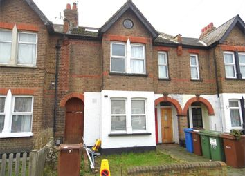 Thumbnail 2 bed maisonette to rent in Parkfield Road, Harrow, Middlesex