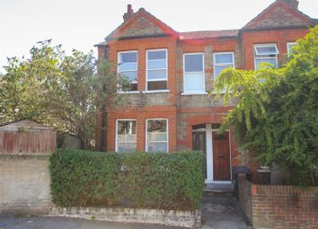 2 bed property for sale in Broxted Road, Catford, London SE6