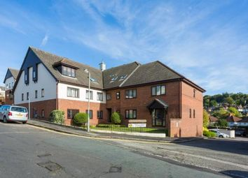 2 bed flat for sale in Sovereign Court, High Wycombe HP13