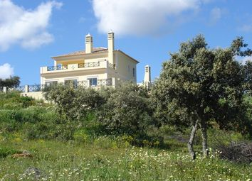 Thumbnail 4 bed country house for sale in Algarinhos, Loulé, Central Algarve, Portugal