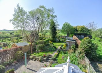 4 bed semi-detached house for sale in Derwent Road, Honley, Holmfirth HD9