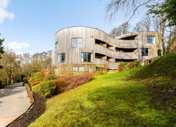 Thumbnail 2 bed flat to rent in Timpani Hill, Warlingham