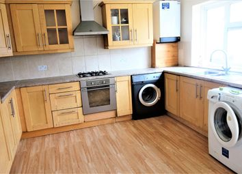 Thumbnail 6 bed terraced house to rent in Sherwood Park Road, Mitcham