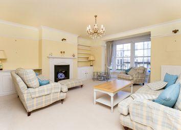 4 bed terraced house for sale in The Steyne, Bognor Regis PO21