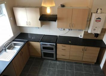 Thumbnail 2 bedroom terraced house to rent in Willows Lane, Bolton, Greater Manchester
