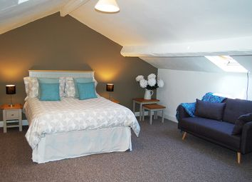 Thumbnail Room to rent in King Street, Ulverston
