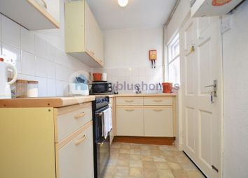 2 bed terraced house to rent in Hamilton Street, Leicester LE2