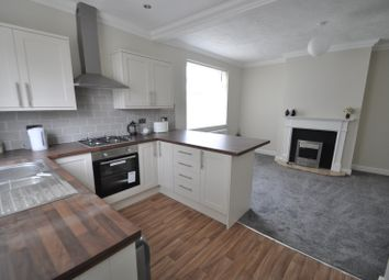 Thumbnail 3 bedroom semi-detached house for sale in James Reckitt Avenue, East Hull