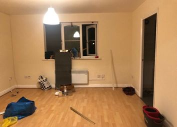 Thumbnail 2 bedroom flat to rent in Kingweston Close, Cricklewood