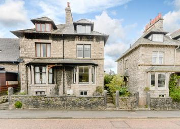 Thumbnail 3 bed semi-detached house for sale in 22 Gillinggate, Kendal, Cumbria