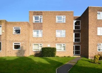 Thumbnail 2 bedroom flat for sale in Sale Hill, Sheffield, South Yorkshire
