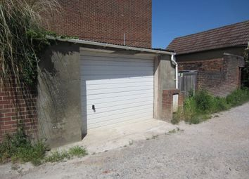 Thumbnail Property to rent in Old London Road, Portsmouth