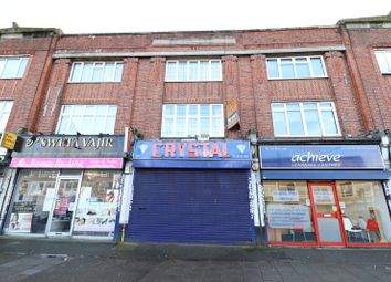 4 bed detached house for sale in Kenton Road, Kenton, Harrow, Middx HA3