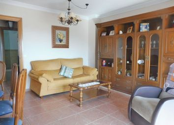 Thumbnail 3 bed apartment for sale in El Pinillo - Recinto Ferial, Torremolinos, Spain