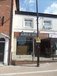 Thumbnail Retail premises to let in 43 London Street, Andover, Hampshire