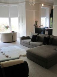 2 bed flat to rent in Botanic Crescent, Botanics, Glasgow G20