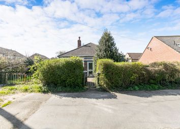 Thumbnail 3 bed detached bungalow for sale in Windmill Row, Glemsford, Sudbury