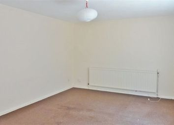 Thumbnail 4 bedroom property to rent in Warrens Shawe Lane, Edgware