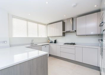 Thumbnail 4 bedroom property to rent in Highgate Close, Highgate, London