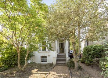 Thumbnail Property for sale in Thornton Hill, London
