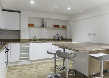 Thumbnail Room to rent in Mercia Grove, Lewisham, London, Greater London