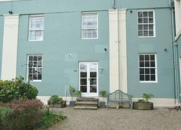 Thumbnail 1 bed flat to rent in Park View, 33 Abbey Road, Great Malvern