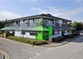 Thumbnail Office to let in Honeycomb West, Chester Business Park, Chester, Cheshire