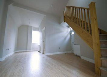 Thumbnail 3 bed detached house for sale in Casterton Street, London
