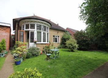 Thumbnail 1 bed maisonette to rent in Tennison Road, London