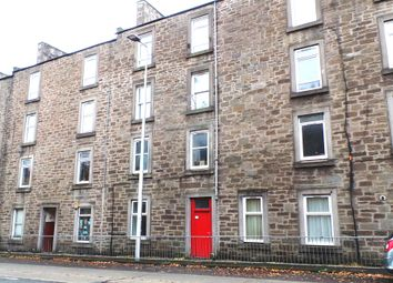 Thumbnail 1 bed flat for sale in Dens Road, ., ., Dundee
