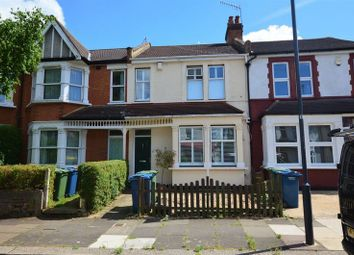 3 bed terraced house for sale in Bolton Road, Harrow HA1