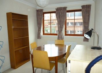 Thumbnail 4 bed flat to rent in Orchard Brae Avenue, Comely Bank, Edinburgh
