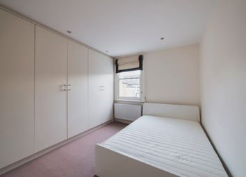 Room to rent in Brookville Road, Fullham SW6
