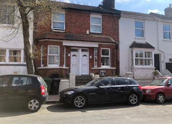 Thumbnail Room to rent in Riley Road, Brighton