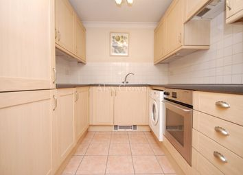 Thumbnail 4 bed semi-detached house to rent in Sylvan Avenue, London
