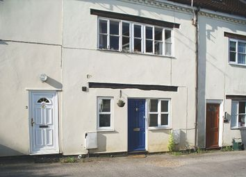 Thumbnail 1 bed flat to rent in Devon House, Godalming