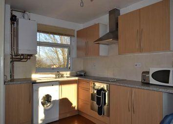 Thumbnail 2 bed flat to rent in Boulton Grange, Telford