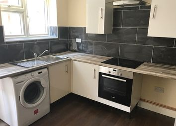 Thumbnail Studio to rent in Pembroke Place, Isleworth