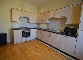 Thumbnail 2 bed flat to rent in Victoria Road, Deal