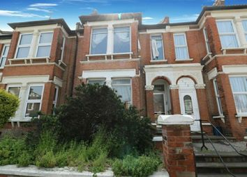 Thumbnail 1 bed flat for sale in West Road, Westcliff-On-Sea