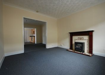Thumbnail 3 bed town house to rent in Dundas Street, Loftus, Saltburn-By-The-Sea