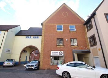 Thumbnail 2 bed flat to rent in 9A Trinity Square, South Woodham Ferrers, Essex