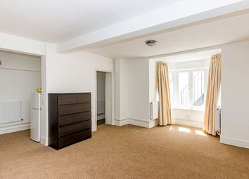 Thumbnail 1 bed flat to rent in Gloucester Terrace, Paddington, London