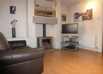 Thumbnail 1 bed property to rent in Sturston Road, Ashbourne