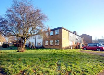 Thumbnail 4 bed maisonette for sale in Garden Avenue, Hatfield
