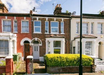 Thumbnail 3 bedroom property to rent in Ellora Road, London